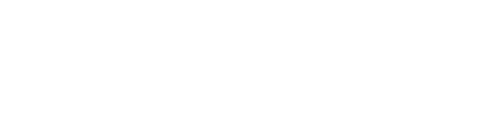 Information Technology Association of Canada
